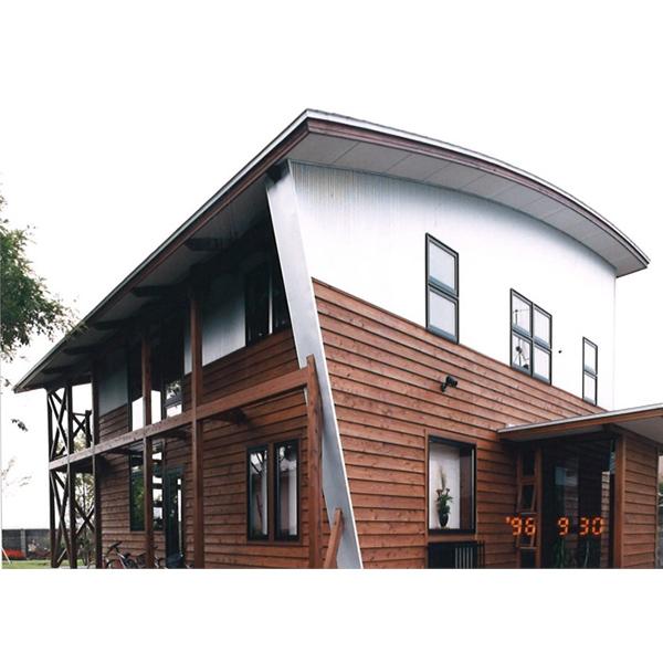 小館町の家